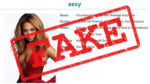 9 Ways to Avoid Fake Profiles On Dating Sites