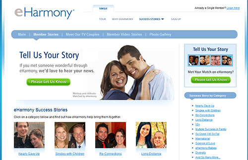 emmonak mature dating site Sitalong is a free online dating site where you meet mature women, seeking romantic or platonic relationships anonymously rate mature women in your area, and find.
