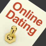 How to create a better profile at online dating sites