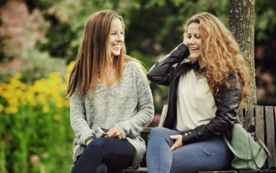 6 Little Known Online Lesbian Dating Rules