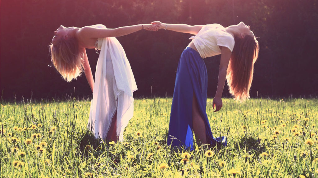 Lesbian Couple Online Dating