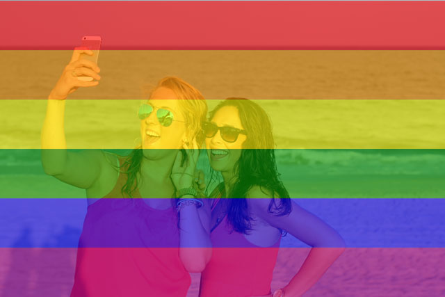 lesbian love tips to reignite your relationship